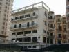 the_world-1206303240-081-abandoned-hotelx-varosha