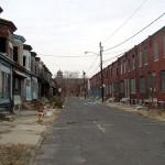 Camden, Nueva Jersey – La ciudad mas pobre de Estados Unidos