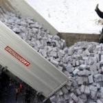 Reciclaje de dinero en Hungría