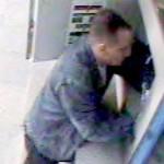 Ladrón de Bancos en Polonia
