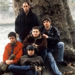 Las 10 Mejores Canciones de Oasis