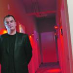 Burdel abre sus puertas a personas sin hogar en Viena