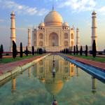 10 Cosas Interesantes de la India