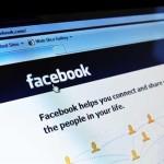Una pandilla fue capturada gracias a que presumían sus crímenes en Facebook