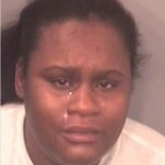 Una mujer roba en la misma tienda tres veces, en menos de 22 horas