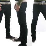"""Los jeans """"Skinny"""" o ajustados aumentan los casos de problemas testiculares en los hombres"""