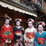 Suicidios en Japón en los años 2000