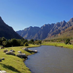 10 cosas interesantes sobre Sudáfrica