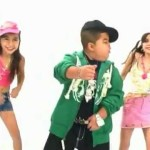 Los reggaetoneros son menos inteligentes, según estudio
